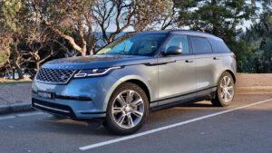Range_Rover_Velar_D300_SE