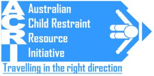 Australian Child restraint Resource Initiative