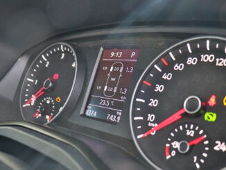Tyre_pressure_monitoring_TPMS