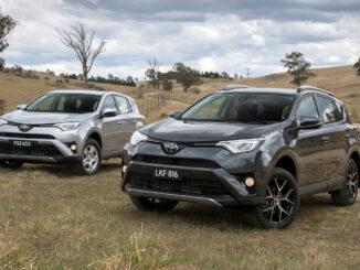 Toyota_RAV4_GX_GXL
