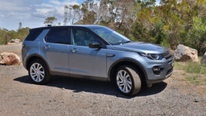 Land_Rover_Discovery_Sport