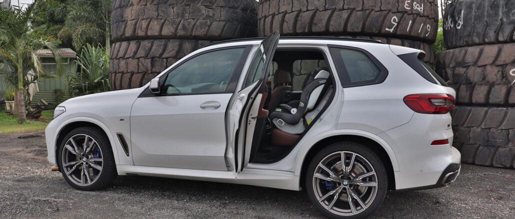 BMW_X5_M50d-2019-review