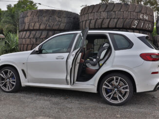 BMW_X5_M50d-2019-review