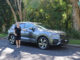 VW TOUAREG 2020 190TDI PREMIUM