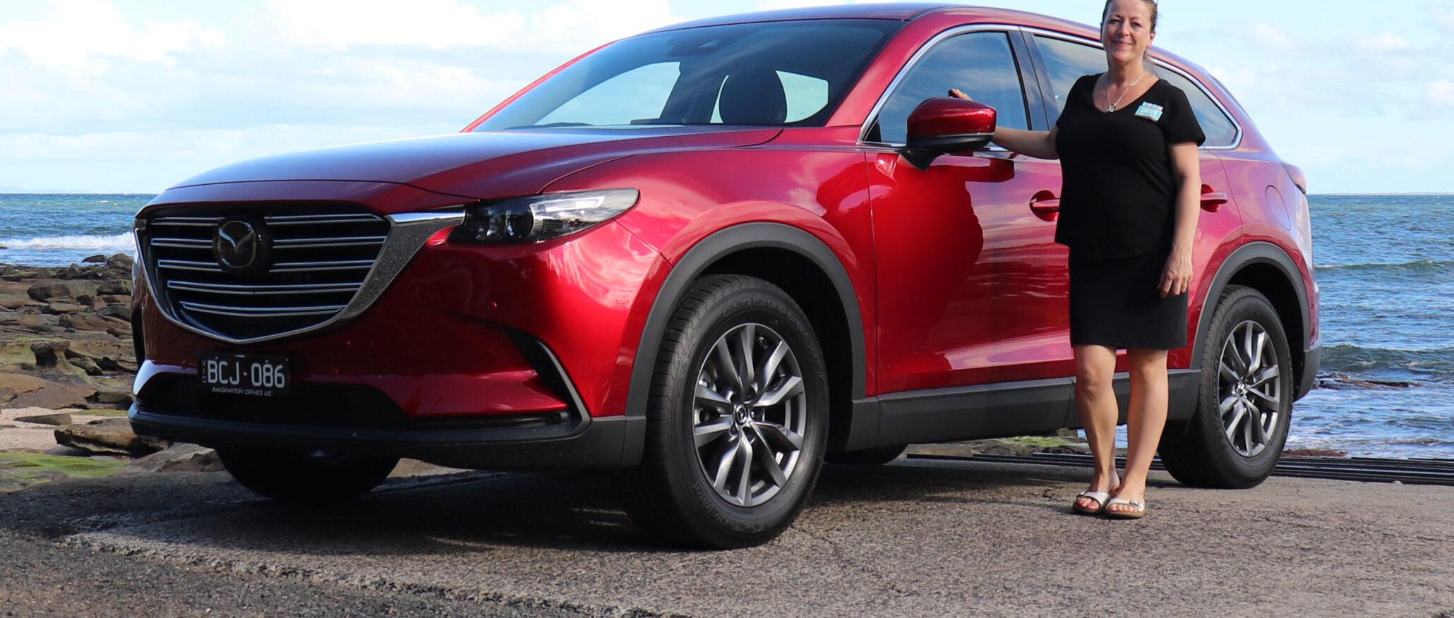 22020 Mazda CX-9 top 10 family friendly features020-Mazda-CX-9-top-10-family-friendly-features