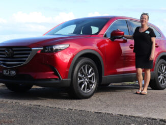 22020 Mazda CX-9 top 10 family friendly features020-Mazda-CX-9-top-10-family-friendly-features